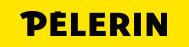 Vivre un pèlerinage en Terre Sainte!!! Emailing_Pelerinage_terre_Sainte_Logo_Pelerin