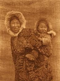 Resultado de imagen para imagenes de los yupik pueblos del norte