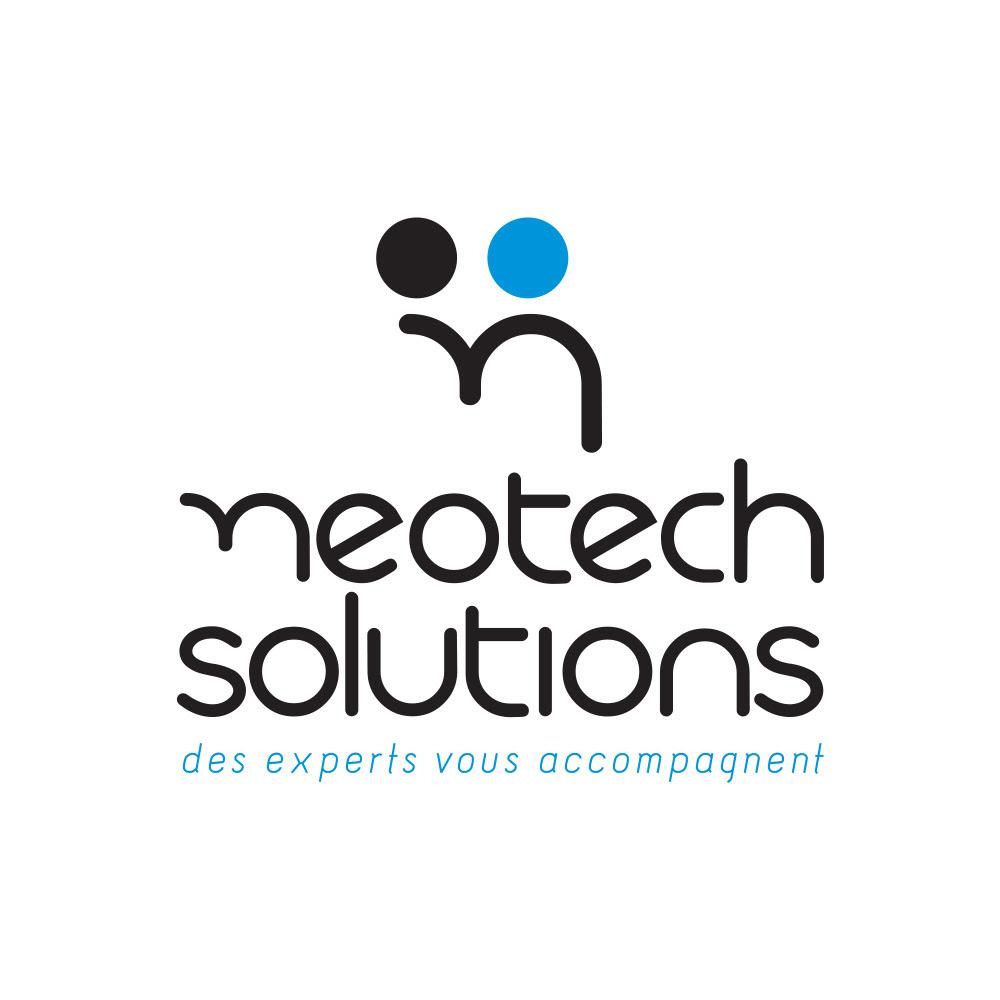 NeoTech.jpg (1000×1000)
