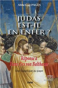 I-Moyenne-24077-judas-est-il-en-enfer-reponse-a-hans-urs-von-balthasar-une-supplique-au-pape.net