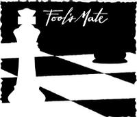 2013 Fool's Mate