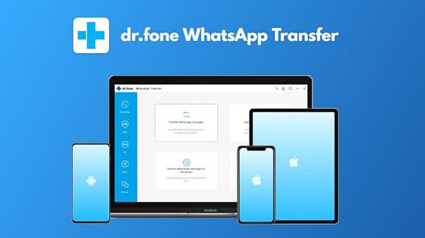 dr.fone whatsapp migrator