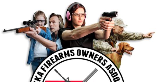 NFOA Administration, Author at Nebraska Firearm Owners Association
