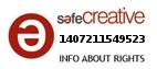 Safe Creative #1407211549523