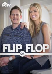 flip-or-flop.jpg