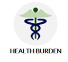 Health Burden Image