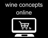 Wine Concepts Newlands – Online shop