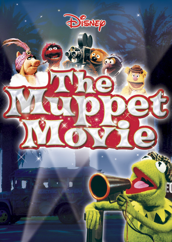 EN US 571x800 60011264 The-Muppet-Movie