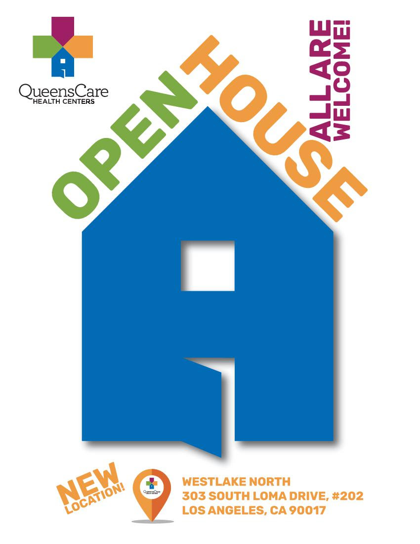QueensCare Open House 12-13-19 Page 1