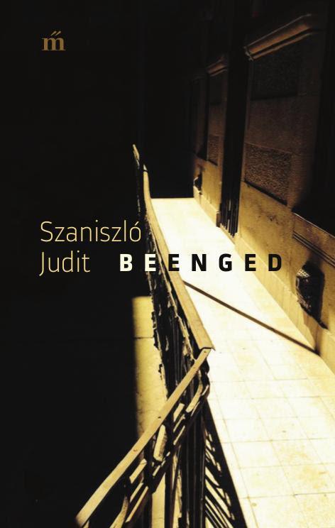 Szaniszló Judit: Beenged