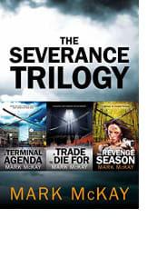 The Severance Trilogy