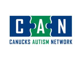 Canucks-Autism-Network-Logo.jpg
