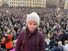 Greta-Thunberg-Helsinki-climate-march-102018-Svante-Thunberg-web-140x105.jpg