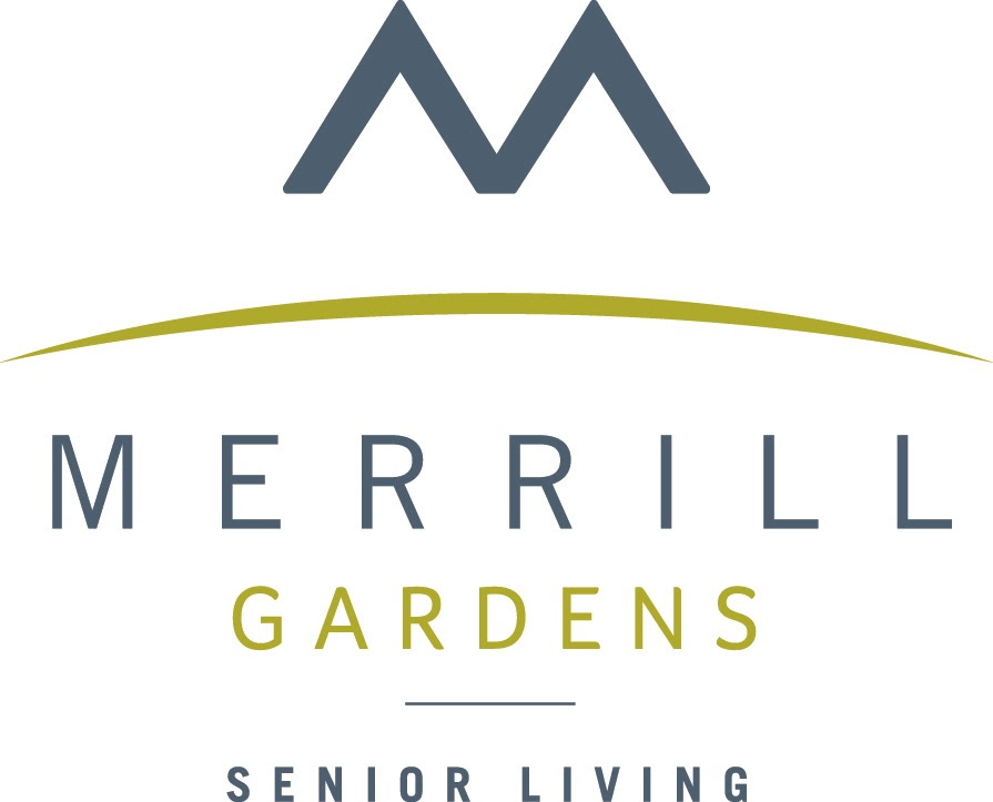 Merrill Gardens.jpg