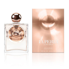 La Perla Perfumes at Elouise Lingerie