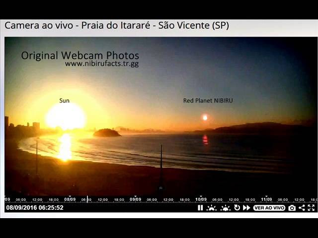 NIBIRU News ~ North Korea Defies World About Nibiru plus MORE Sddefault
