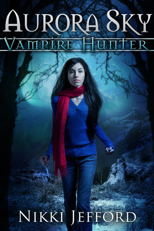 http://www.amazon.com/Aurora-Sky-Vampire-Nikki-Jefford-ebook/dp/B00AEGD5XY/ref=tmm_kin_swatch_0?_encoding=UTF8&sr=&qid=