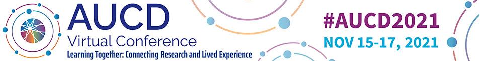 2021 AUCD Conference Banner.jpg