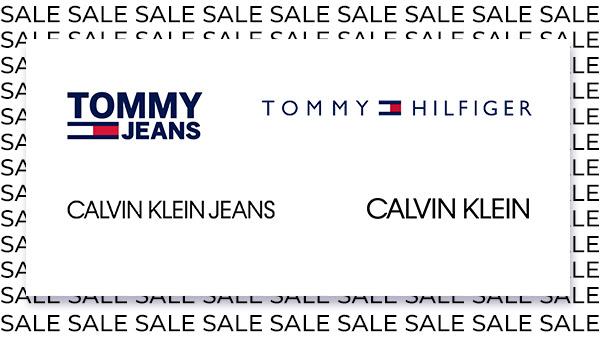 Premium sale - Answear