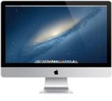 27-inch iMac late 2012