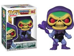 FUNKO POP!, DORBZ, & ROCK CANDY ARRIVALS