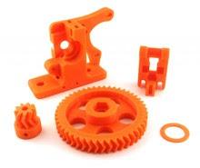 Repuestos Impresoras 3D