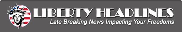 Liberty Headlines