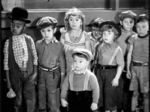 Popular Child Actor DEAD