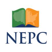 NEPC mobile icon