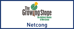 The Growing Stage in Netcong