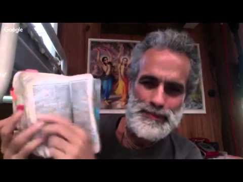 Santos Bonacci on Syncretism, Geocentrism & Tropical Astrology  Hqdefault