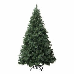 Image result for christmas trees