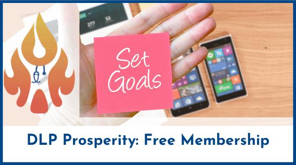 dlp-prosperity