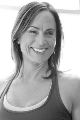 Clare Dunphy
