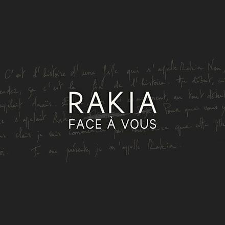 Cover Rakia