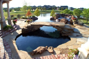 Sample Pool Photo                   (Southernwind Pools).jpg