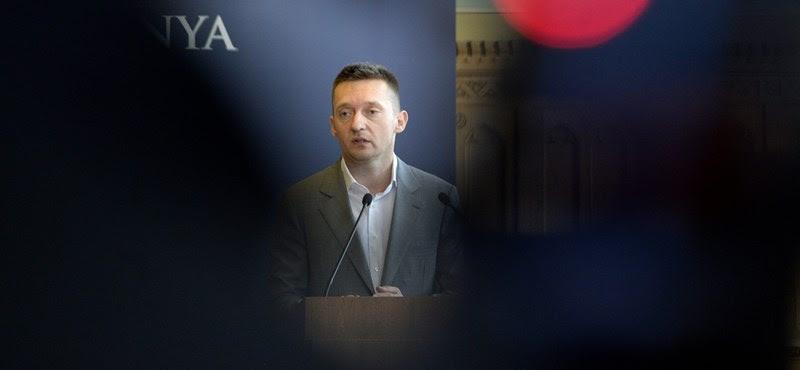 Heti Válasz: gyurcsányi sorsra juthat a hazugságfelhőbe burkolózó kormány