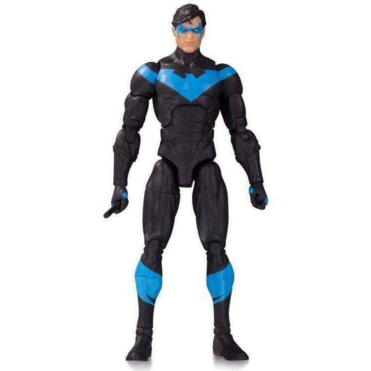 Image of DC Essentials Nightwing Figure