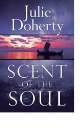Scent of the Soul by Julie Doherty