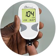 blood glucose meters, diabetes meter, freestyle glucose monitor, glucometro digital kit