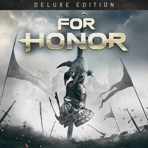 32080611273_d5da60c449 Mise à jour du PlayStation Store du 14 février