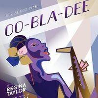 OO-Bla-Dee by Regina Taylor