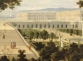 http://fcnl.frenchculture.org/sites/default/files/styles/small/public/ol_dc_600x300_versailles_0.jpg?itok=gRQ_mjlD