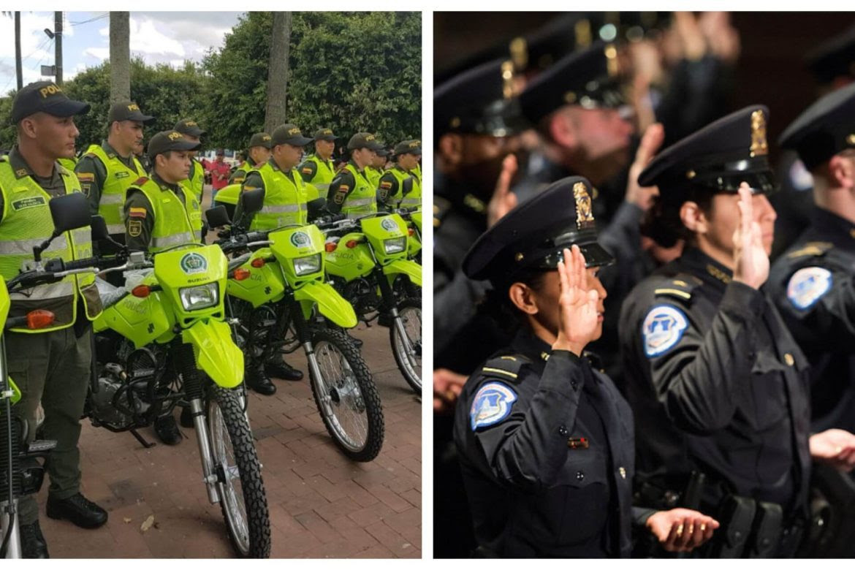 policia-colombia-policia-eeuu-abuso-policial-maria-emma-wills-1170x780