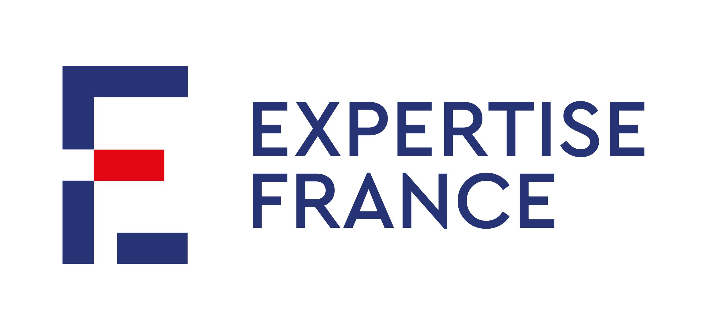 Logo-Expertise-France-Fond-blanc