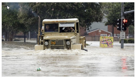 flood jeep 310