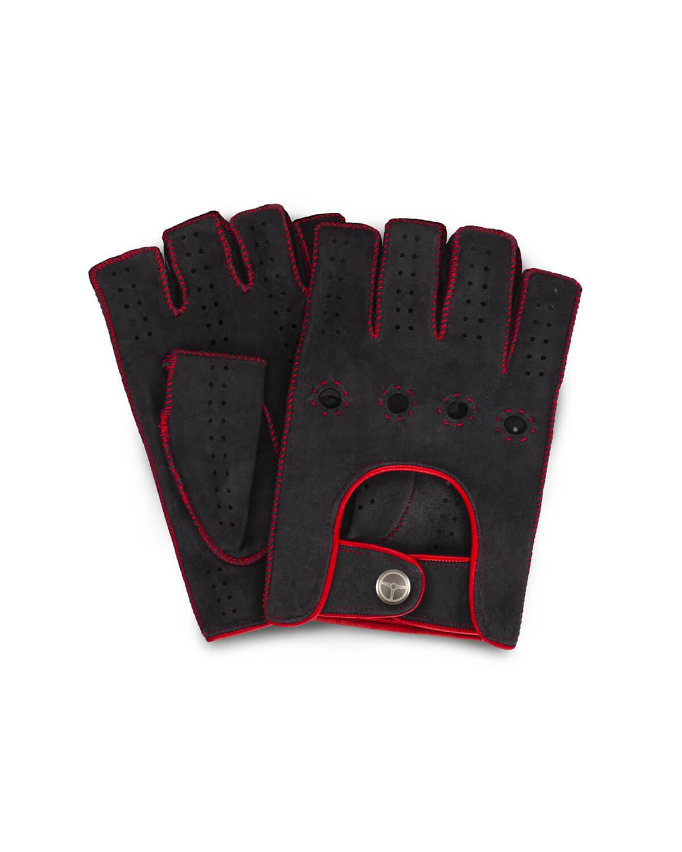 powerslide-fingerless-grey-red-driving-gloves.jpg