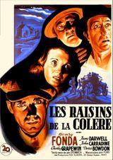 Les_Raisins_de_la_colere.jpg