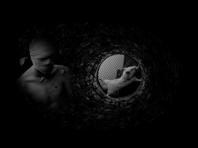 Bad-clown Rising - the 9th Turning SENSORY DEPRIVATION  Sddefault