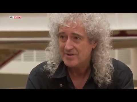 Brian May talks Virtual Reality Hqdefault